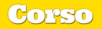 thumb_350_n1vl5_Logo-Corso.png