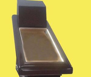 boffer_lmj5m_54457191_3_1000x700_vand-capac-frigorific-mortuar-funerar-nou-firme-echipamente-profesionale.jpg