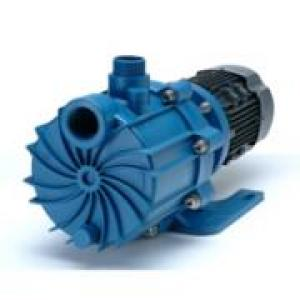 new_12a13_Pompe-centrifuge_1603971_1464776826.jpg