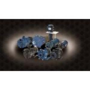 new_1bk9c_Pompe-centrifugale-cu-cuplaj-magnetic_1603971_1464783345.jpg