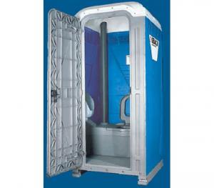 new_48fty_toalete-ecologice-2-630x552.jpg