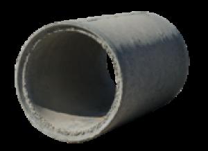 new_4nyxq_tub-din-beton-o-50.png