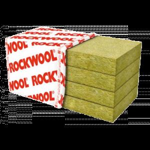 new_7qw67_rockwool-vata.png