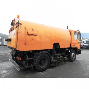 new_8744d_pubele-240-litrii.jpg