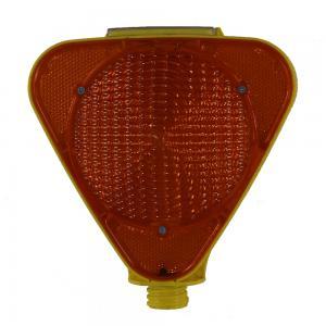 new_9re7h_lampa3.jpg