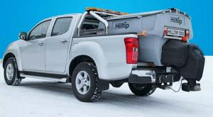 new_Hilltip1.jpg