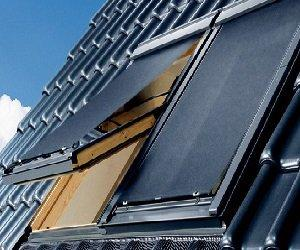 new_bj6w6_product page_awning blind 1.jpg