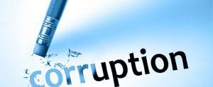 new_cjlcj_coruptie.jpg