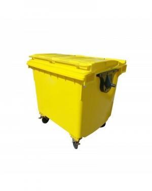new_container-din-plastic-deseuri-1100-litri-galben.jpg