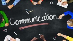 new_cudvi_communication-skills-courses-in-Ontario.jpg