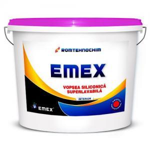 new_e11mm_Vopsea-emulsionata-lavabila-siliconica-interior.jpg