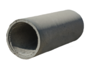 new_erv1n_tub-din-beton-o-30.png