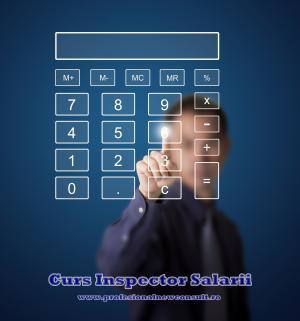 new_g8thi_rsz_foto_inspector_salarii7.jpg