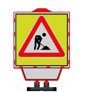 new_hbcia_Baliza-PVC-pentru-semnalizare-lucrari-drum-in-lucru.png