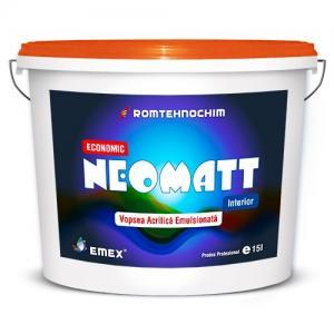new_hc68q_Vopsea-lavabila-emulsionata-economica-interior.jpg