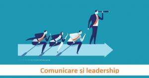 new_htfg5_14_Leadership-01.jpg