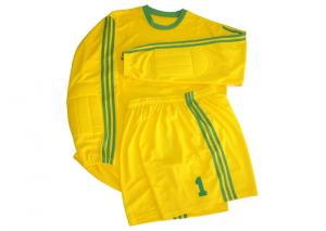 new_jd3oe_echipament-sportiv-01.jpg