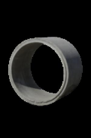 new_l3cuh_tub-din-beton-o-100-cm-50-cm.png