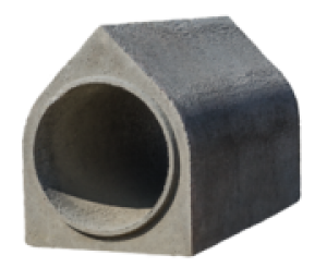 new_lqbaz_tub-din-beton-o-40.png