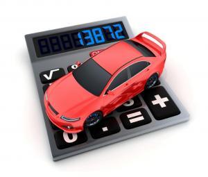 new_m1i9t_Car-Loan-Calculator-ca.jpg