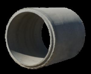 new_o0oy4_tub-din-beton-o-80-1.png