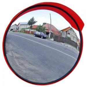 new_ohfhj_oglinda-rutiera-1200mm.jpg