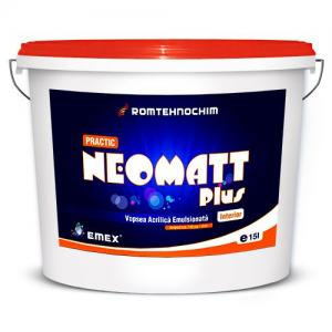 new_pwzam_Vopsea-lavabila-emulsionata-interior-practica.jpg