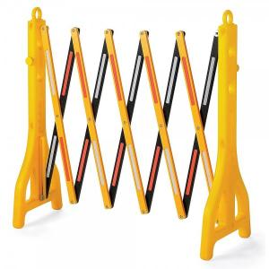 new_ralam_Barieră-galbenă-extensibilă-250cm.jpg