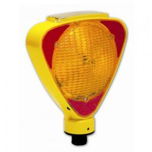 new_s0phr_lampa-solara-de-semnalizare.jpg