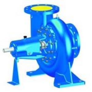 new_wkmol_Pompe-centrifugale-puteri-mari_1603971_1464781211.jpg