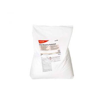 thumb_350_1d37p_detergent-pudra-clax-bioextra-18-kg.jpg