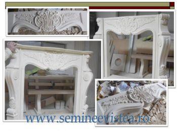 thumb_350_3atvn_semineu-clasic-sculptat-austria.jpg