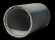thumb_350_4nyxq_tub-din-beton-o-50.png