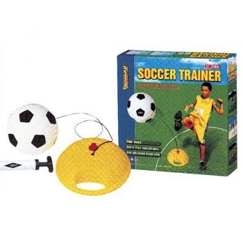 thumb_350_53so3_minge-antrenament-soccer-trainer.jpg