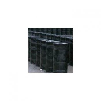 thumb_350_5laar_Clorura-de-metilen-tehnic_892041_1308303374.jpg