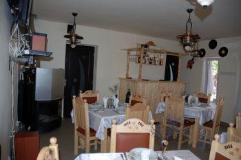 thumb_350_6dkqq_int_restaurant.jpg
