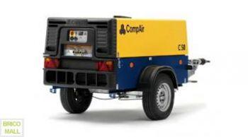 thumb_350_7ekmo_motocompresor-mobil-de-aer-compair-cu-surub-model-c50-101.jpeg