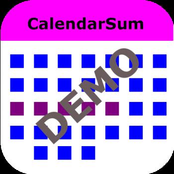 thumb_350_9gdte_calendarsum.png
