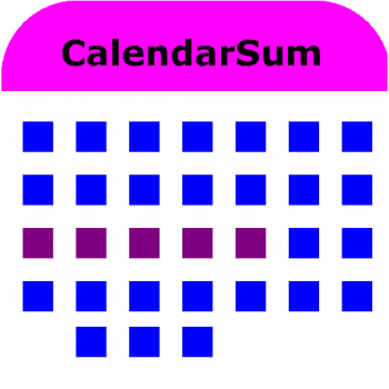 thumb_350_aggej_calendarsum.png