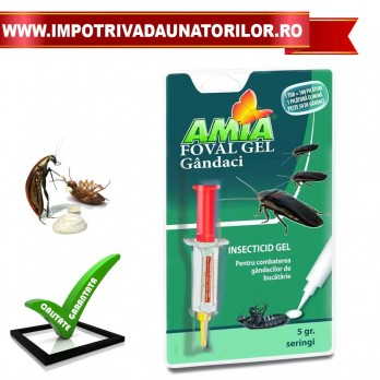 thumb_350_aghuw_0Foval-gel-insecticid-anti-gandaci-348x348.jpg