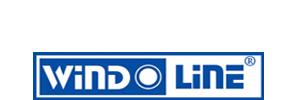 thumb_350_b8vi1_logo2.png