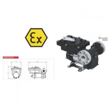 thumb_350_blfzx_Pompa-ATEX-benzina-motorina_3199901_1353504215.jpg
