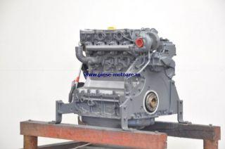 thumb_350_br30x_motor-complet-deutz-f-m1012-bf-m1012.jpg