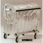 thumb_350_btl07_Container-zincat-1100L_699351_1331401094.jpg
