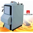 thumb_350_c374n_cazan-pyrotherm-cu-logou-1-128x128.jpg