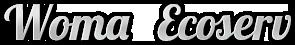 thumb_350_ci71e_woma-logo.png
