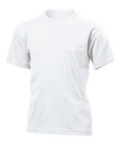 thumb_350_drog4_tricou-copii-alb-yc150.jpg