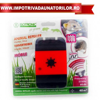 thumb_350_dyar2_Animal-Repeller-Mobile-78480-–-Aparat-portabil-anti-soareci,anti-jder,anti-sobolani-348x348.jpg