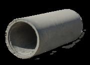 thumb_350_erv1n_tub-din-beton-o-30.png
