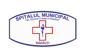 thumb_350_esqlb_logo.jpg